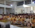 Освячення Патріяршого  собору