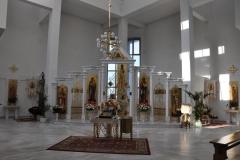 2013.10.31 Храм восени
