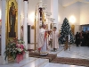 Богоявлення Господнє 2011