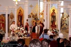 2013.01.13. Концерт Божичів