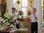 2012.05.13. День Матері
