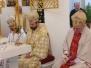 2012.01.14. Храмове свято