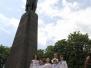 2013.06.01 Діти-учасники конкурсу в Каневі