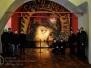2013.02.20. Брати-новики з Крехівського монастиря відвідали Київ