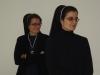Сестри Служебниці. Презентація Згромадження