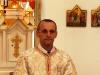 протоігумен о.Іоаникій Чверенчук
