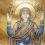 Розпорядок Літургій на Свято Покрови Пресвятої Богородиці