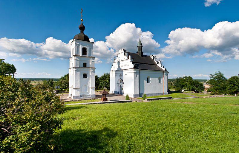 ілїнська-церква.чигирин
