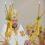 Розпорядок богослужінь на храмове свято св. Василія Великого [14 січня]
