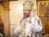 Послання Блаженнішого Святослава на Великий Піст - 2015