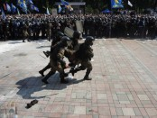 Синод Єпископів УГКЦ засудив кровопролиття під Верховною Радою України