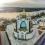 Заходи УГКЦ Приурочені 1030-ій річниці Хрещення Руси-України та освяченню Патріаршого Собору Воскресіння Христового