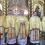 Отці Рафаїл та Тарас відсвяткували 20-річчя священичого служіння