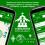 СпільноТи: новий мобільний застосунок УГКЦ
