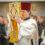 Відійшов до Господа Протодиякон Михайло Продиус