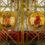 Розпорядок богослужінь на празник Благовіщення Пресвятої Богородиці