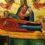 Розклад богослужінь на свято Успіння Пресвятої Богородиці [28 серпня]